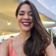Marcela Mello