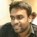 Vinodh David Vikraman