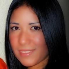 Ivette Puerta Gonzalez