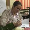 Avramescu Ana Nicoleta