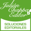 Julián Chappa