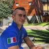 Alessandro Stocco