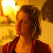 Bianca Battilocchi