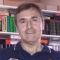 Dario Marchetti