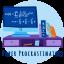 Malka @ Paper Procrastinators