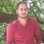 Hammad Tahir