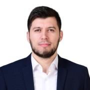 Photo of Silviu Firulete