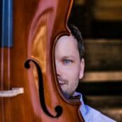 Attila Szasz Cello Studio