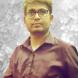 Amit Kumar Sen