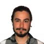 Avatar de David García