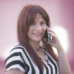 Marketing and Web - Blog - Autor: Jessica Quero