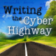 Michele | Writing the Cyber Highway