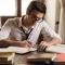 essay online