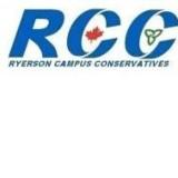 Avatar Ryerson Conservatives