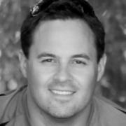 Joel Semeniuk