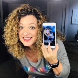 Leah Vidal