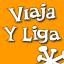 ViajayLiga.com   los mejores viajes y eventos para singles