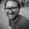GoPro Videos drehen - Praxistipps