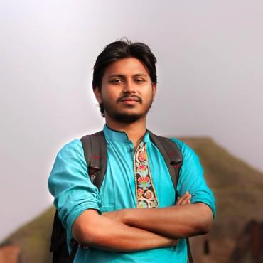 Ridwanul Hafiz