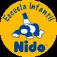 Escuela Infantil Nido