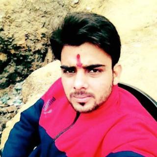 Piyush Saini