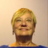 Randi Bjornstad