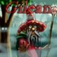 gilean