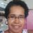 Ilmara Fonseca