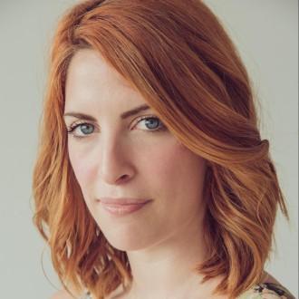 Sarah McMahon-Sperber