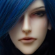 Blue_Spire