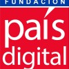 Fundacion Pais Digital