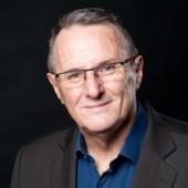 Mark Wayland