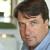 John Furrier's avatar