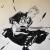 Numian's avatar