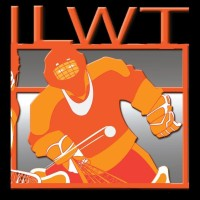 USBOXLA Hosts Midwest Classic Box Tournament