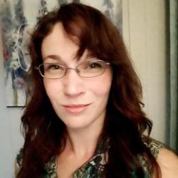 Jessiqua Wittman