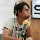 Alexvbc