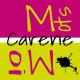 Carene Ponte