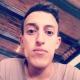 Khalid Boudrari