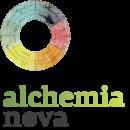 alchemia-nova