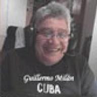 Guillermo Milán