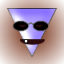 Your So Vexating!
