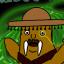 BanditoWalrus
