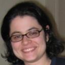 #4: Tamar Weinberg