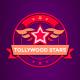 TollywoodStars