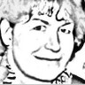 Maria Blender
