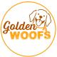 Golden Woofs