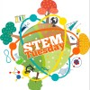 STEM Tuesday