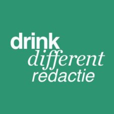 Drink Different Redactie