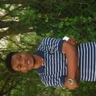 dfyhero